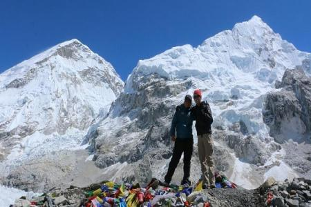 Everest Base Camp Trek Daily Budget- A Complete Guide