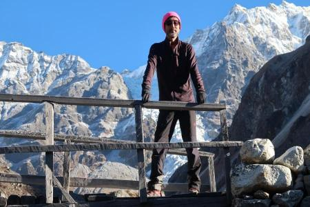All You Need To Know About Langtang Valley and Gosainkunda