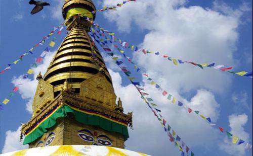 Kathmandu - Chitwan - Pokhara Tour 7 days