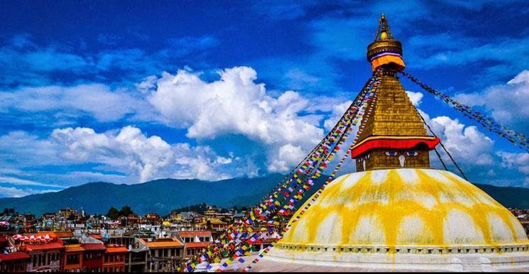 Kathmandu - Chitwan - Pokhara- Kathmandu Tour